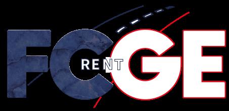 fcge rent - Location et vente de scooter électrique